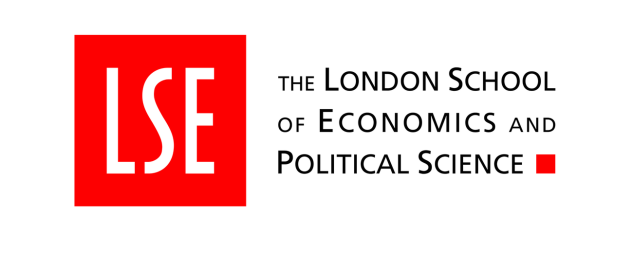 csm_London_School_of_Economics_7508e56254