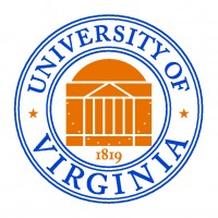 University_of_Virginia_Logo-200x200